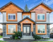 8478 15th Avenue, Burnaby image