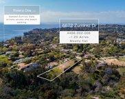 6672     Zumirez Drive, Malibu image