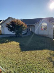 203 Colleen Court, Maryville image