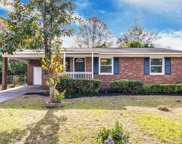 127 Elmora Avenue, Goose Creek image