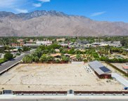 365 S Compadre Road, Palm Springs image