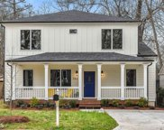 264 Sisson Ave, Atlanta image