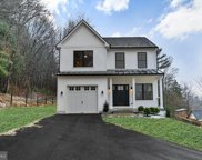 5403 Buffalo Rd, Mount Airy image