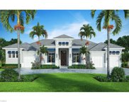 575 Yucca Rd, Naples image