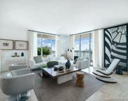1445 16th St Unit #LP-1, Miami Beach image