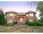 6936 Pawnee Way, Niwot image