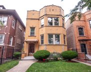 5330 W Drummond Place, Chicago image