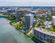 80 Rogers Street Unit 5D, Clearwater image