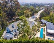 937     Las Lomas Avenue, Pacific Palisades image