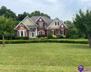 325 Spring Hill Drive, Campbellsville image