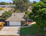 5305 Roundup Road, Norco image