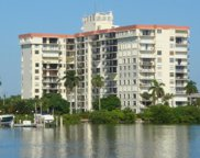 3800 Washington Road Unit #511, West Palm Beach image