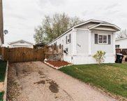 140 Greenway  Place Unit 241, Fort McMurray image