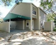 6906 Lakeview Court Unit 6906, Tampa image