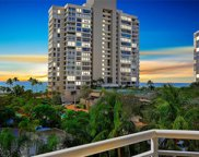 4255 Gulf Shore Blvd N Unit 305, Naples image