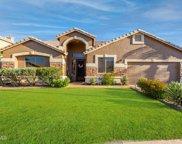 6955 E Monte Avenue, Mesa image