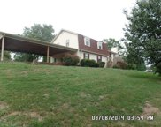 12 Welcome Ln, Hendersonville image