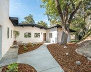 4611  Bedel Street, Woodland Hills image