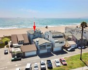 16871 S Pacific, Sunset Beach image