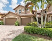 6645 Alden Woods Cir Unit 201, Naples image