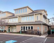 333 N Oxford Valley   Road Unit #405C, Fairless Hills image