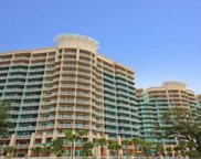 2228 Beach Dr Unit #709, Gulfport image