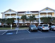 5801 Oyster Catcher Dr. Unit 131, North Myrtle Beach image