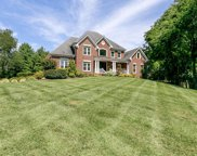 1749 Charity Dr, Brentwood image