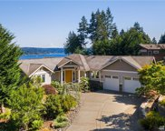15671 Sunny Cove Dr, Gig Harbor image