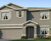 12717 Dusty Trail Drive, Sarasota image