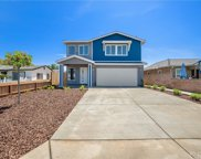 561 9th St, Imperial Beach image