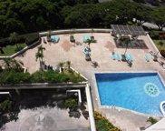 1650 Ala Moana Boulevard Unit 1405, Honolulu image