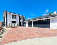 16801 Stonehaven Circle, Huntington Beach image