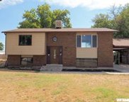 1159 W 525, Clearfield image