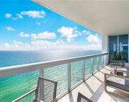 6899 Collins Ave Unit #2707, Miami Beach image