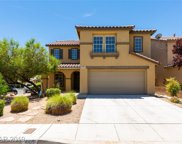 4105 BOSTON BELL Court, North Las Vegas image