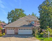 9090  Approach Court, Fair Oaks image