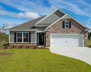 4990 Oat Fields Drive, Myrtle Beach image