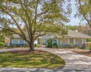 7889 LITTLE FOX LN, Jacksonville image