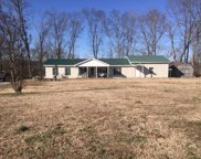 6483 N Piney River Rd, Bon Aqua image