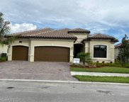 28023 Kerry Ct, Bonita Springs image