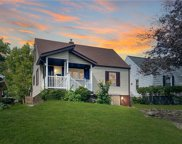 611 S 6th Street, Youngwood image