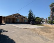 28265 South Macarthur Drive, Tracy image