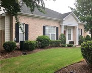 1474 Otterbourne Circle, South Chesapeake image