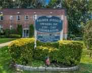 2295 Palmer Unit #N, New Rochelle image