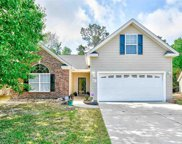 661 West Oak Circle Dr., Myrtle Beach image