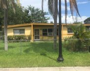 1441 Gardenia AVE, Fort Myers image