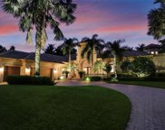 1425 Nighthawk Pt, Naples image