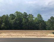 6445 Saxon Meadow Drive, Leland image