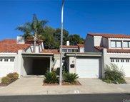 6     Coral Tree Lane, Irvine image